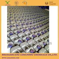 drinking hydrogen peroxide side effects / 35%,50% hydrogen peroxide
