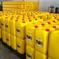 good price Ukraine crude sunflower oil in bulk
