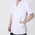 diseño de moda masculina uniforme de enfermera onsale
