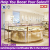 Wholesale Boutique Metal Craft Furniture To Store Jewelry