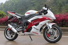 Super Quality 110CC Pocket Motor Bike