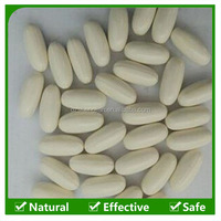 China bulk perfect white coenzyme q10 capsule
