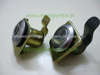 Srilanka three wheeler spares suppliers