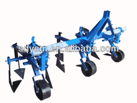 3ZY farm rototillers cultivators for tractor