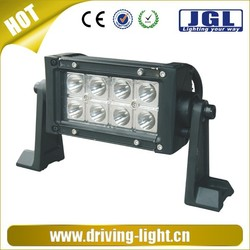 motorcycle headlight 10inch off road cree led light bar motorcycle led headlight
