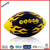 the rugby ball for match ball rugby