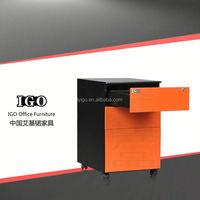 IGO-030 Strong Steel Incorporated Drawer