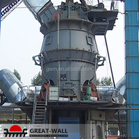 complete coal mill thermal power plant for overseas