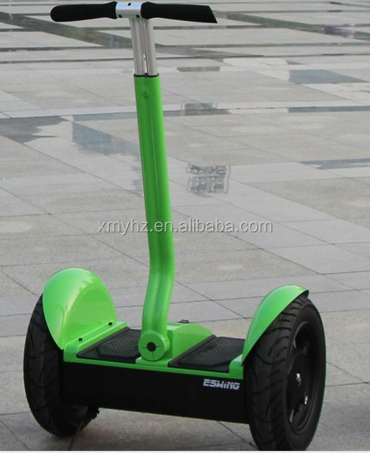 new product in 2015,used electric scooter( LC-11)