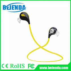 Factory supplier cellphones accessories cheap earphone with mic