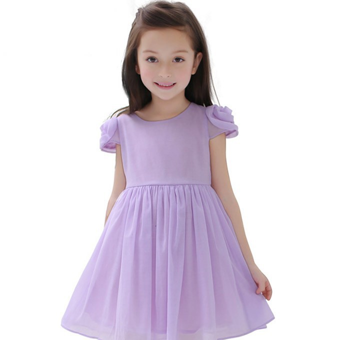 Shop for birthday frocks online at Target. Free shipping on purchases over $35 and 5% Off W/ REDcard· Same Day Store Pick-Up· Free Shipping $35+· Free ReturnsStyles: Jackets, Active wear, Maternity, Dresses, Jeans, Pants, Shirts, Shorts, Skirts.