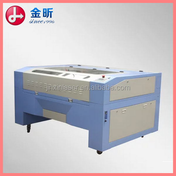 impact etching machine for sale
