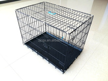 2016 year hot sale plastic dog cage