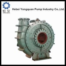 mini electric centrifugal slurry sand pumps mechanical fuel price on sale