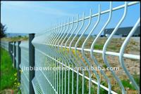 Low price border fence (ISO factory directly sales)
