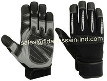 Best Quality Mechanic Gloves
