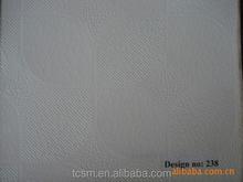 low price high quality hot sale pvc gypsum board