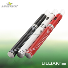 J Celebrate Halloween's Day Hottest selling airis lillian mini baking type wax vaporizer pen