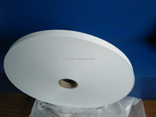 water-blocking tape for optical cable 0.2*28mm