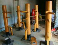 Wing Chun Wooden Dummies ,Kung Fu Dummies,Wushu Dummies