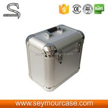 brauch aluminium werkzeugkoffer mit hoher qualität