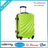 Stylish large capacity lightweight cooler ladies laptop trolley bag
