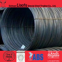 hot saled and best price,1084 steel
