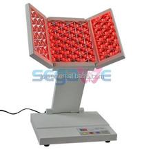 smart unique design beauty equipmen LED machine for skin rejuvenation