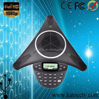 Low Price usb conference microphones, wireless microphone skypeconference speaker