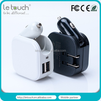 Le Touch for hp laptop solar charger