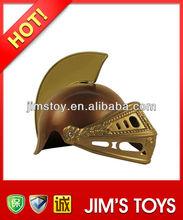 2014 new style helmet roman gladiator helmet roman helmet