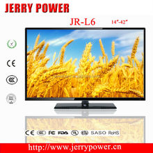 """interesting cheap thing in China 4K UHD LED TV 32/40/42"""" Inches - English Service/new things in electronics"""