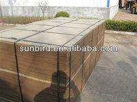 moulded hardboard,fiberboard for furniture,decorative patterned hardboard