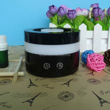 home fragrance diffuser aromatherapy with essential oil