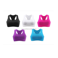 (factory) wholesale women fitness yoga wear