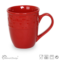 express coffee 2014 sell cup/express ceramic coffee 2014 cup/express ceramic coffee tea cup
