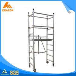 alibaba china construction material