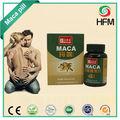 produits chinois gros perfectionnement sexuel masculin