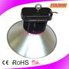 Best sellers of ali express CRI>80 LM80 SAA RoHS pool light led 60w