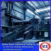Hot dipped Galvanizing Equipment