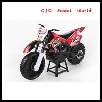 2015 new car trucks mini Electric remote control motor toy 1:10 rc motorcycle for sale