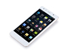 alibaba.com 5.5inch LTE 16mp camera android mobile phone