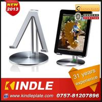 Professional Customerize tablet desktop stand and stand with modern design