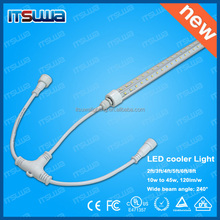 Unique products to sell french outdoor led tube