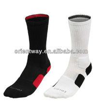 de alta calidad de élite dri fit calcetines de baloncesto