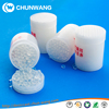 China Industrial Design Harmless Desiccant Canister for Tablets and Pills Packaging
