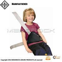Child car Safety shoulder Seat Belt Adjuster