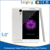 Quad-Core low price china mobile phone alibaba china 5 inch android tablet pc mobile phone prices in dubai