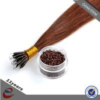 100 percent brazilian human hair, brazilian keratin hair treatment nano keratin, overseas brazilian hair weave