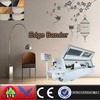 Edge Bander Wooden Machine/Woodworking Edging Machine